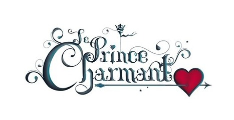 Le Prince Charmant | RTBF | L'actualité du webdocumentaire | Scoop.it