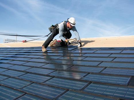 Roofing Contractors Edmonton | Roofing Contractors Edmonton | Scoop.it