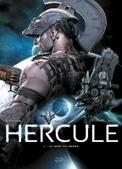 Critique d'album : Hercule - Tome 1 : Le sang de Némée, par Jean-David Morvan, Looky et Olivier Thyll (Soleil) | Parlons BD | Scoop.it