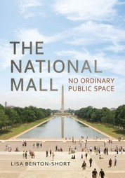 Unlocking The National Mall | Geography Education | Scoop.it