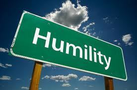 What does a humble leader do? | Harmonious and Balanced Workplace | Scoop.it