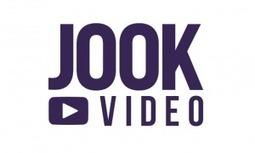 Lancement de Jook Vidéo sur la TV d'Orange | Services TV et vidéos numériques | Scoop.it