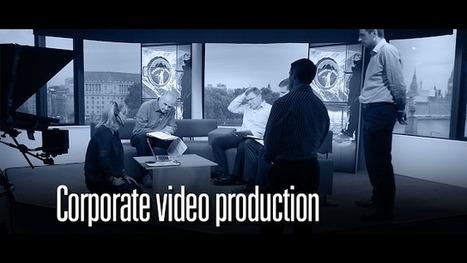 Relevance of Video in Online Marketing | Social Bookmarkings | Scoop.it