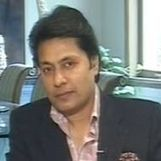 Sandeep Jajodia: Latest News on Sandeep Jajodia, Sandeep Jajodia Updates, Sandeep Jajodia Videos, Photos, Wiki, Topic   Interesting Facts   Scoop.it