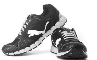 Upto 50% off on Puma Shoes-Flipkart   offersmania.in   Scoop.it