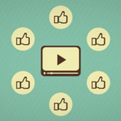 77% Of Brand Advertisers Still Haven't Embraced Online Video - SocialTimes | Digital-News on Scoop.it today | Scoop.it