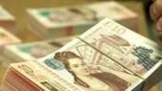 Bristol Pound council tax IT problems fixed | money money money | Scoop.it