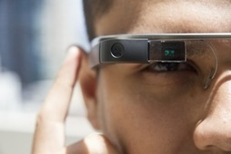 Google Glass privacy concerns raised by international data protection authorities | PCWorld | txwikinger-cloud-computing | Scoop.it