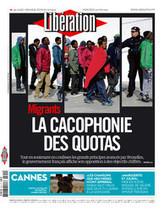 Actionnaires contre journalistes : la coupe du «Monde»   Libération   CLEMI. Infodoc.Presse  : veille sur l'actualité des médias. Centre de documentation du CLEMI   Scoop.it