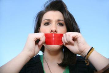 Confronting Abortion Stigma | Let's Get Sex Positive | Scoop.it