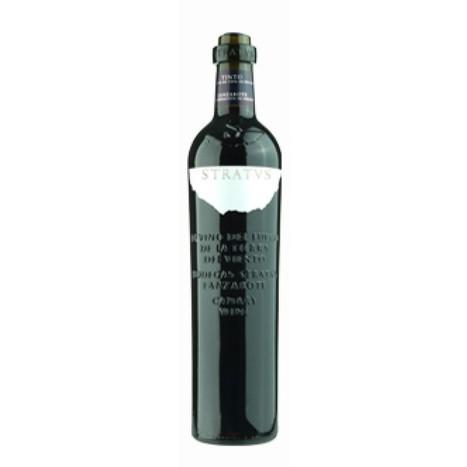 Vino, Gourmet Bodega Stratvs de Lanzarote | Cocina y Vino | Scoop.it