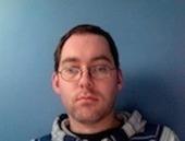 Yet another tutorial for building a blog using Python and Django ...   DjangoCode   Scoop.it