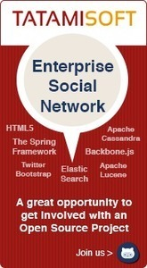 (la) Spring Roo gagne à être connue « Le Blog d'Ippon Technologies | Agile, Lean, NoSql et mes recherches informatiques | Scoop.it