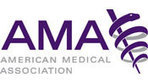 AMA: The administrative burden of being a physician | Healthy Vision 2020 | Scoop.it
