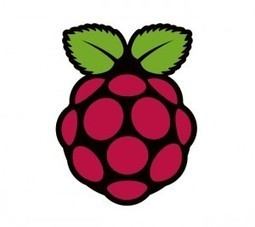 Raspberry Pi – Why is the tech world so excited about something so simple? | Raspberry Pi | Scoop.it
