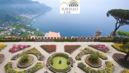Ravello LAB, cultura, creatività, valorizzazione al centro delle politiche euromediterranee | Odyssea : Escales patrimoine phare de la Méditerranée | Scoop.it