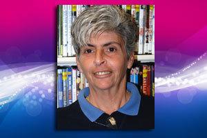 Long-term Wilton Manors Pride Center Volunteer Judy Shepard ...   Wilton Manors   Scoop.it