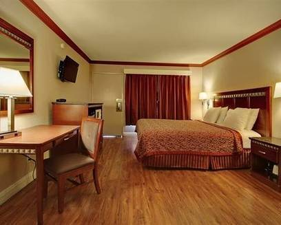 Disneyland hotel packages: for an incredible vacation   Anaheim Hotel   Scoop.it