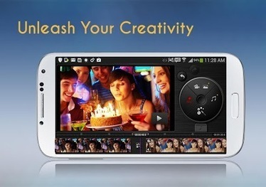 Apps400 – Smart Directory – KINEMASTER – THE BEST VIDEO EDITOR, I GUESS!   ANDROID APPS   Scoop.it