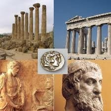 YR7. Ancient History Year Pack | World History in Social Studies | Scoop.it