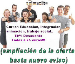 Bullying Curso Mediador Escolar en Violencia: Bullying y acoso escolar | Cursos educacion, trabajo social, integracion social | Scoop.it