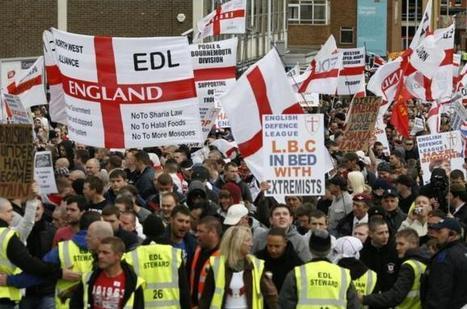 The rise of Europe's  respectable  racists | Artikelen over de PVV | Scoop.it