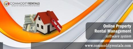 Rental Property Management Software Online | Customized Rental Management Software | Scoop.it