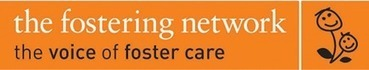 The Fostering Network | (Todo) Pedagogía y Educación Social | Scoop.it