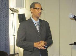 Déchets Toxiques/Professeur Pascal BOGUI : « Il faut craindre une fréquence de cancers » | Toxique, soyons vigilant ! | Scoop.it