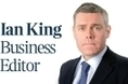 Small business waits in vain for banks' cash | The Times | Financial Stability | Scoop.it