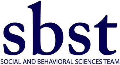 White House Social and Behavioral Sciences Team seeking Fellows and Associates - Decision Science News | Bounded Rationality and Beyond | Scoop.it