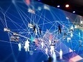 L'analyse des données devient une arme concurrentielle primordiale en 2016   SaaS Guru Live   Scoop.it