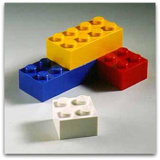 Chalk Talk: A Kindergarten Blog: LEGOS!! The Thing to Have!!   Jardim de Infância   Scoop.it