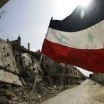 Un programme pour permettre aux jeunes Syriens de poursuivre leurs études en France | Association Démocratie et Entraide en Syrie | Scoop.it