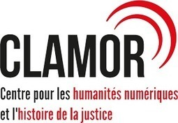 Au tribunal - CLAMOR | Documentation juridique | Scoop.it