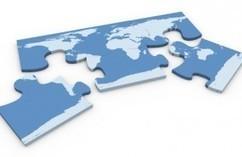 Internazionalizzazione: un network per l'Export delle PMI | Blog PMI.it | Social Business Digital Marketing | Scoop.it