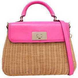 ケイトスペード : バッグ、財布、腕時計、アクセサリー、送料無料-正規品取扱中! | クロエ,フェンディ,プラダ,ミュウミュウ,新作バッグ | Scoop.it