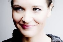 Liz Van Deuq : 1er album Concert à Poitiers... | Musique et artistes | Scoop.it