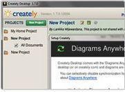 Desktop Diagram Software by Creately | Creately | Macstuff | Scoop.it