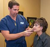Dr. Benjamin W Cilento   Cilento Facial Plastics   Scoop.it