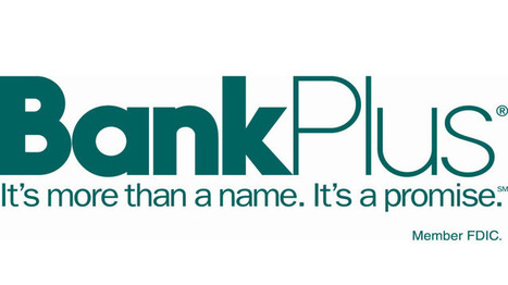 BankPlus Review: $50 Checking Account Bonus - Nationwide | MoneysMyLife | Scoop.it