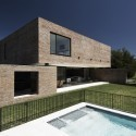 MYP House / Estudio BaBO | Architecture & Design | Scoop.it