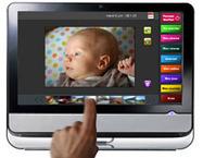 Sensilia - Premier objet social spécialement conçu pour les seniors | Cabinet de curiosités numériques | Scoop.it