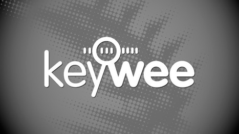 Israel's Keywee Brings Content Marketing Platform To U.S., Raises $9.1 Million | Text Analytics | Scoop.it