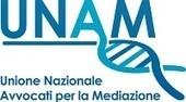 E' nata UNAM, Unione Nazionale Avvocati per la Mediazione   Mediazione delle liti, Intuizioni e Prospettive   Scoop.it