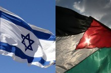 """A Destructive """"Solution"""" by Joshua Lipson and Beth Drucker [Harvard Students for Israel] 