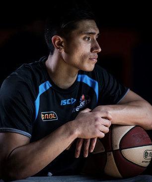 Te Rangi bounces back - Stuff.co.nz | Violence in sport | Scoop.it