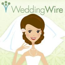 Wedding Planning, Planning a Wedding - WeddingWire.com   Wedding Planning  (How to save money planning your own wedding)   Scoop.it