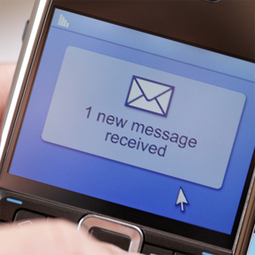 What's The Best Way to Send a Free SMS? | Techy Stuff | Scoop.it