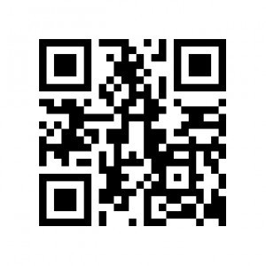 Learning Technologies in mathematics classes: QR codes | Math | The use of QR codes | Scoop.it